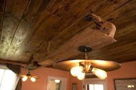 full size of lighting singapore meaning in english ubi reclaimed wood chandelier a custom