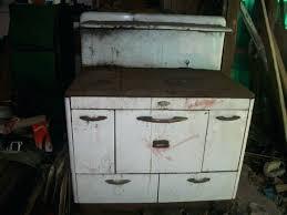 ranges for sale. Kitchen Ranges For Sale P