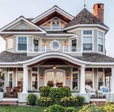 Found my dream home. | Dream house exterior, Dream home design, Dream house