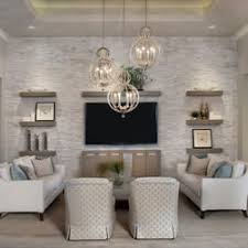norris furniture naples fl. Photo Of Norris Furniture Interiors Naples FL United States Model Home On Fl