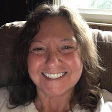 Rena (Hunt) Furman Obituary - William D. Elkin Funeral Home