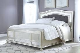 Bedroom Sets With Mattress For Cheap Full Including Complete Set ...