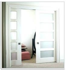 glass panel door glass panel interior door glass panel doors skillful glass panel interior doors interior
