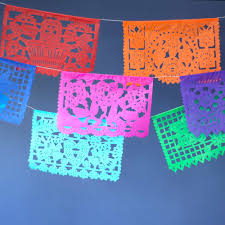mexican wedding banners. mexican wedding banners -