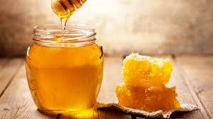 Gừng mật ong và những tác dụng cực hữu ích cho sức khỏe