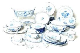 clear glass dinnerware dish set fabulous dinner sets made in salad plates canada clear glass dinnerware dinner plate set