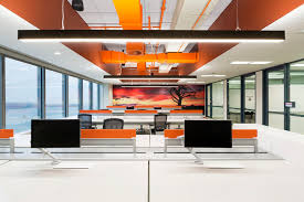 best design office. Design Practice: Carr Group. Project: Global Management Consulting Firm Sydney, NSW. Best Office