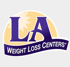 LA Weight Loss - Vancouver - Home | Facebook