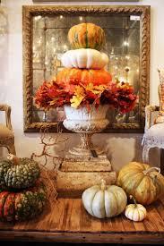 1921 best Fall, Thanksgiving \u0026 Halloween too! images on Pinterest ...