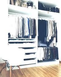 clothes cabinet ikea portable wardrobe closet closet organizer ideas closet storage best wardrobe storage ideas on clothes cabinet ikea luxurious closet