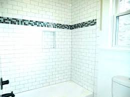 removing tile from bathroom wall how to remove bathroom wall tile removing tile from wall removing bathroom tile man how to