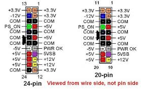 ac adapter wiring diagram on ac images free download images Ac Power Cord Wiring Diagram ac adapter wiring diagram on ac adapter wiring diagram 12 dell power adapter wiring diagram ac motor starter wiring diagrams pc power supply wiring diagram