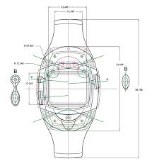 easy to use cad
