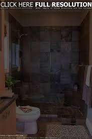 full size of walk in shower walk in shower with seat designs shower surround ideas