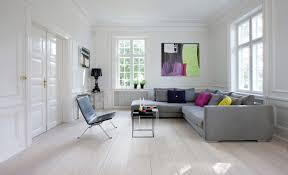 furniture on wood floors. Furniture On Wood Floors