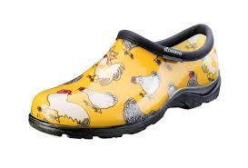 garden clogs womens. Contemporary Clogs Alternative Views And Garden Clogs Womens D