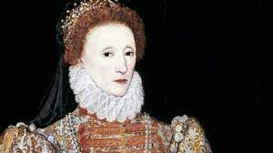 Mps and the privy councillors expected her to marry in order to secure the succession, and many foreign princes and english noblemen wanted to marry her. Elizabeth I The Virgin Queen Yesterday S Articles Yesterday Channel