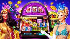 Slot Online Archives - Gambling Online Guides
