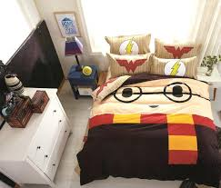 batman comforter queen topic to amusing set size captain bed bedding prod lego