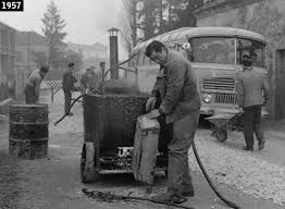 Location verificate di Il grido (1957) - Forum - il Davinotti