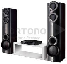 lg home theater. lg home theater