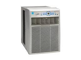 Frigidaire FAK085R7V 8,000 Cooling Capacity (BTU) Casement Window ...