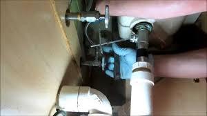 home furnace repair mercedes tx