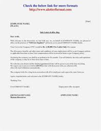 23 New Proof Of Residency Letter Template Free Download Latest