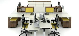 concepts office furnishings. Furniture Concepts Office Furnishings G