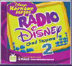 Dis03817 Radio Disney Vol 2