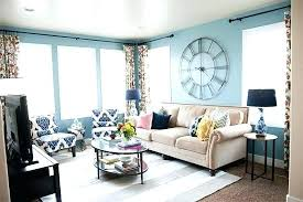 area rug on carpet living room carpet rugs area rug on carpet pertaining to 5 reasons