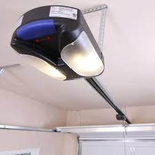 direct drive 1042v001 ¾ hp garage door opener review garage door opener system net