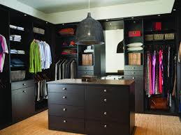 closet organization accessories ideas and options
