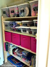 bed bath and beyond closet organization box closet storage bins closet organizer box bathroom incredible best bed bath and beyond