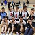 札幌学院大学女子バレーボール部 (@sgu_volleyball) | Twitter