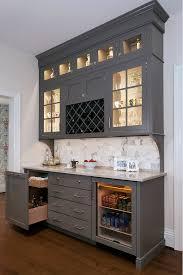 dark grey paint colorCategory Paint Color Palette  Home Bunch  Interior Design Ideas