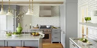 Top Designer Kitchens Custom Inspiration Design