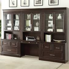 home office wall unit. Built In Wall Desk Units Ideas For Home Office Parker House Stanford Unit Design W