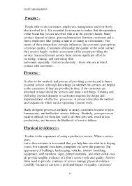 writing essay lesson template