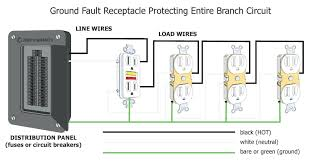 electrical wiring diagram for house wiring diagram and schematics typical house wiring diagram pdf fresh electrical circuit diagram house wiring new house electrical wiring