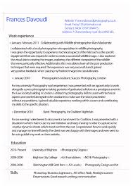 example of bad resumes resume objective good or bad careers news and advice from
