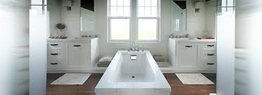 Housefitters And Tile Gallery Plumbing Fixtures Bath
