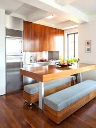 chelsea dining nook kitchen breakfast nook corner bench minimum size photo on wonderful breakfast nook corner