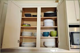 organizing kitchen drawers cabinets image of good organizing kitchen cabinets