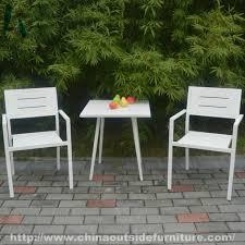 china customized modern aluminum patio