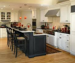 kitchen cabinets bay area bay area cabinet supply used kitchen cabinets tampa bay area