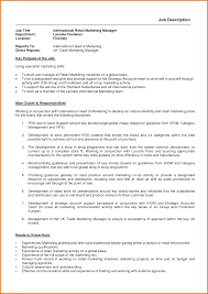 executive assistant to ceo resume info executive assistant to ceo resume example 9