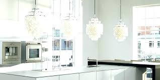 inspirational home depot canada pendant lights for stained glass sears target home depot ontario canada lighting