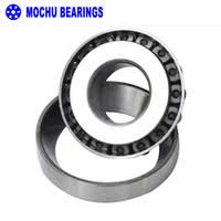 Discount Roller Bearings | Tapered Roller Bearings 2018 on Sale at ...