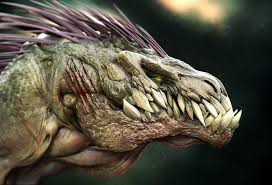 Choose from a curated selection of dinosaur photos. Dinosaur Art Contest Winner Announced Blue Raptor By Trent Taft Stan Winston School Of Character Arts